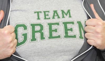 team-green-e1335748612329.jpg